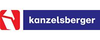 Akční letáky z Kanzelsberger