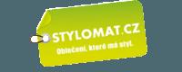 Stylomat.cz slevy, akční zboží