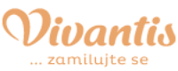 Vivantis.cz slevy, akční zboží