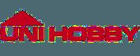 Akční letáky z Unihobby