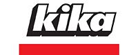 Akční letáky z Kika nábytek