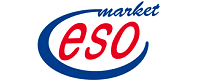 Akční letáky z ESO Market