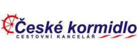 ČeskéKormidlo.cz slevy, akční zboží