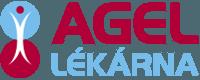 Akční letáky z Lékárny Agel