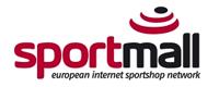 Akční letáky z SportMall.cz