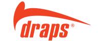 Akční letáky z Draps