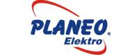 Akční letáky z Planeo Elektro