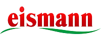 Akční letáky z Eismann