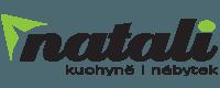 Nabytek-natali.cz slevy, akční zboží
