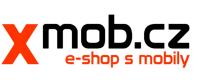 Xmob.cz slevy, akční zboží