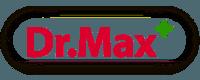 Akční letáky z Dr. Max