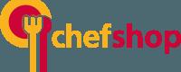 Chefshop.cz slevy, akční zboží
