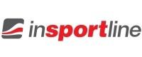 Insportline.cz slevy, akční zboží