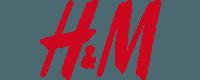 Akční letáky z H&M