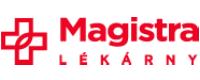 Akční letáky z Magistra