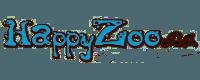 Happyzoo.cz slevy, akční zboží