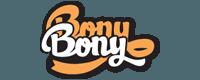 BonyBony.cz slevy