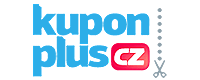 KuponPlus.cz slevy