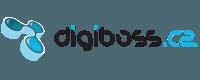 DigiBoss.cz slevy, akční zboží