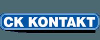 Ck-kontakt.cz slevy, akční zboží