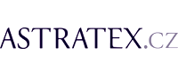 Astratex.cz slevy, akční zboží