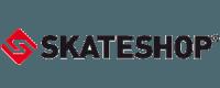 SkateShop.cz slevy, akční zboží