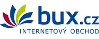 Bux.cz slevy, akční zboží