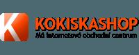 Kokiskashop.cz slevy, akční zboží
