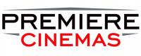 Premiere Cinemas slevy, akční zboží