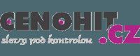 CenoHit.cz slevy