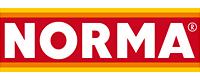 Akční letáky z NORMA