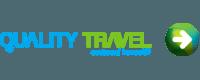 Quality Travel slevy, akční zboží