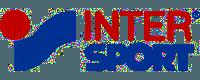 Akční letáky z INTERSPORT