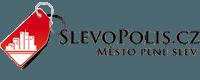 Slevopolis.cz slevy