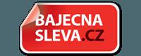 BáječnáSleva.cz slevy