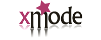 Xmode.cz slevy, akční zboží