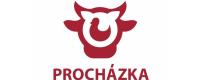 Akční letáky z Procházka Maso-Uzeniny