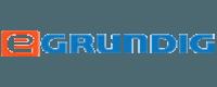 e-Grundig.cz slevy, akční zboží