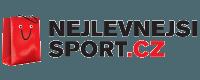 Nejlevnejsisport.cz slevy, akční zboží