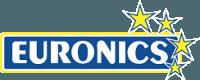 Akční letáky z Euronics