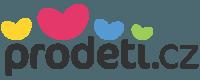 ProDeti.cz slevy, akční zboží