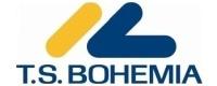 Akční letáky z T.S. Bohemia