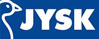Akční letáky z JYSK
