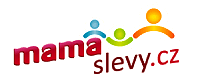 MamaSlevy.cz slevy