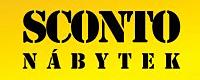 Akční letáky z Sconto