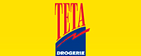 Akční letáky z TETA drogerie