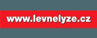 LevneLyze.cz slevy, akční zboží