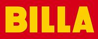 Akční letáky z Billa
