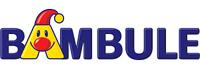 Bambule.cz slevy, akční zboží