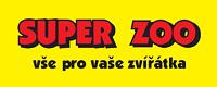 SuperZoo.cz slevy, akční zboží